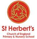St Herberts School