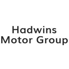 Hadwins Motor Group